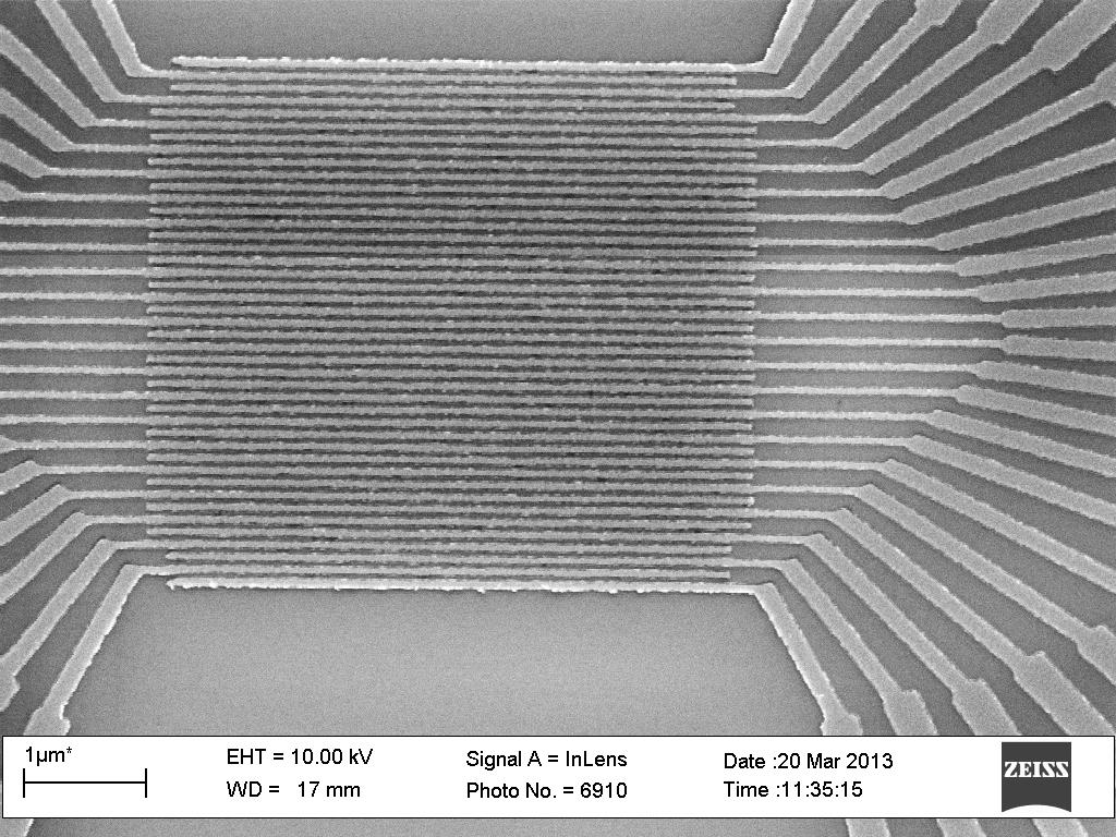 Full set_50+50 nm (2)