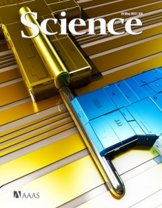 Science-cover-origineel-235x300