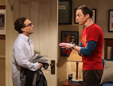 leonard-and-sheldon-big-bang-wordpress